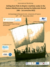 Sailing-conference-poster.jpg